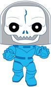 Funko Pop! Animation Spooky Space Kook