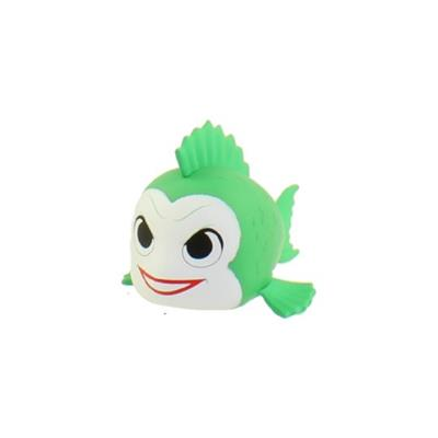 Mystery Minis DC Super Heroes & Pets Fish