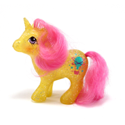 My Little Pony Year 08 Baby Gusty