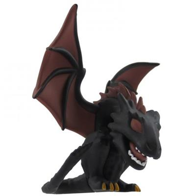 Mystery Minis Game of Thrones Series 2 Drogon