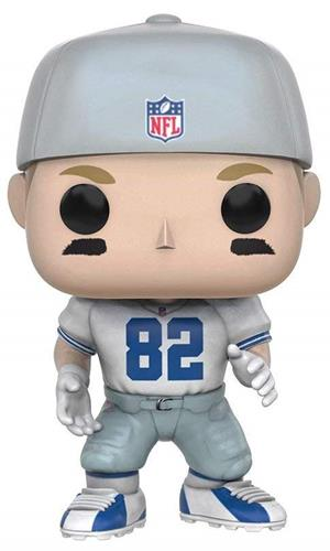 Funko Pop! Football Jason Witten
