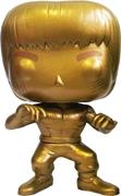 Funko Pop! Movies Bruce Lee (Enter The Dragon) - Gold