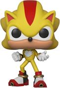 Funko Pop! Games Shadow (Super)