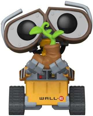 Funko Pop! Disney Wall-E (Earth Day)