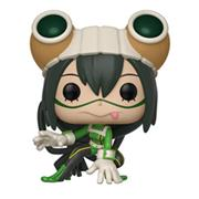 Funko Pop! Animation Tsuyu Asui