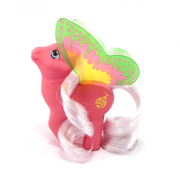 My Little Pony Year 06 Lady Flutter