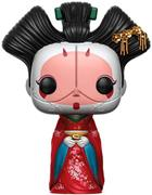 Funko Pop! Movies Geisha