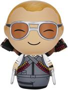 Dorbz Movies Nicholas Angel