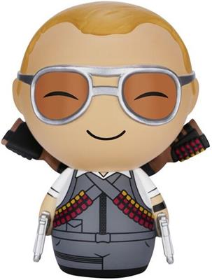 Dorbz Movies Nicholas Angel Icon Thumb