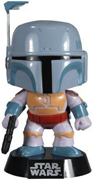 Funko Pop! Star Wars Boba Fett (Droids)