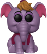 Funko Pop! Disney Abu (Elephant)