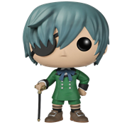 Funko Pop! Animation Ciel
