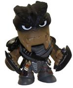 Mystery Minis Avengers: Infinity War Cull Obsidian