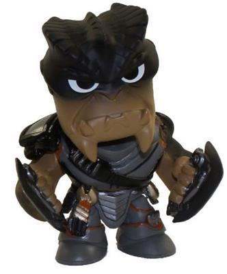 Mystery Minis Avengers: Infinity War Cull Obsidian Icon