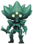 Funko Pop! Games Crota