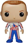 Funko Pop! Movies Ricky Bobby