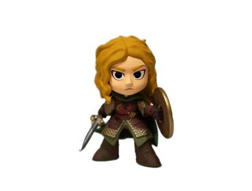 Mystery Minis Lord of The Rings Eowyn