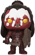 Funko Pop! Movies Lurtz