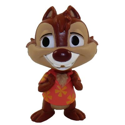 Mystery Minis Disney Afternoon Dale (Rescue Rangers) Icon