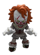 Mystery Minis IT Pennywise (Grabbing)