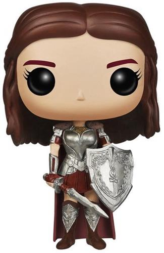 Funko Pop! Marvel Lady Sif