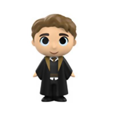 Mystery Minis Harry Potter Series 3 Cedric Diggory Stock
