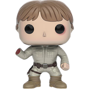Funko Pop! Star Wars Luke Skywalker (Bespin Encounter)