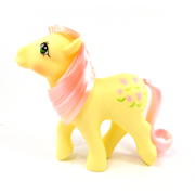 My Little Pony Year 03 Posey