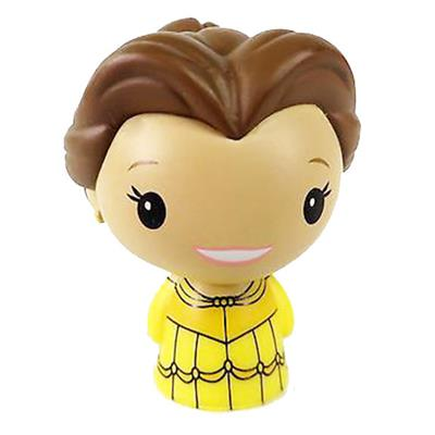 Pint Sized Heroes Disney  Belle