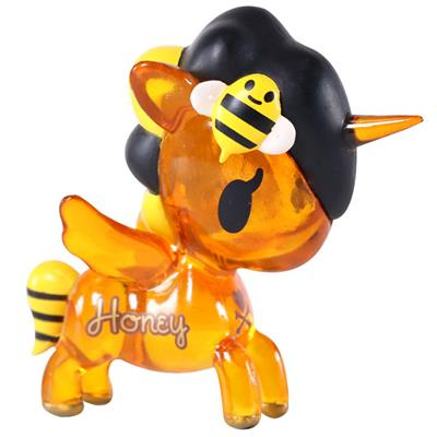 Tokidoki Unicorno Series 5 honeybee