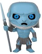 Funko Pop! Game of Thrones White Walker
