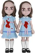 Rock Candy Movies The Grady Twins