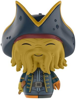 Dorbz Movies Davy Jones Icon