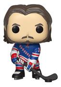 Funko Pop! Hockey Mats Zuccarello
