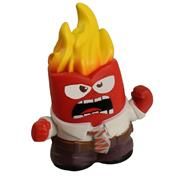 Mystery Minis Inside Out Anger (Flame)