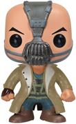 Funko Pop! Heroes Bane (The Dark Knight Rises)