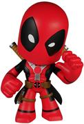Funko - Other Super Deluxe Deadpool