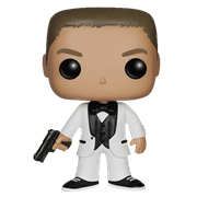 Funko Pop! Movies Morton Schmidt