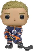 Funko Pop! Hockey Connor McDavid