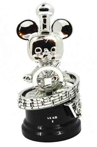 Funko Pop! Disney Steamboat Willie Icon
