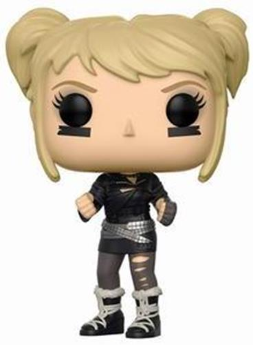 Funko Pop! Movies Roxy Richter Icon Thumb
