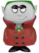 Funko Pop! Animation Lil' Gruesome (Holiday)