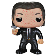 Funko Pop! Movies Vincent Vega (Bloody)