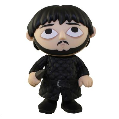 Mystery Minis Game of Thrones Series 3 Samwell Tarly Stock