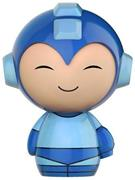 Dorbz Video Games Mega Man