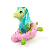 My Little Pony Year 03 Sea Shimmer