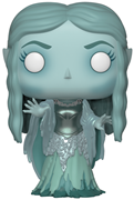 Funko Pop! Movies Galadriel (Tempted)
