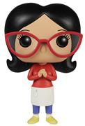 Funko Pop! Animation Linda Belcher