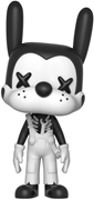 Funko Pop! Games Boris the Wolf (Dead)