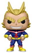 Funko Pop! Animation All Might